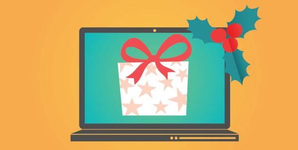 10 consejos para incrementar tus ventas online en Navidad