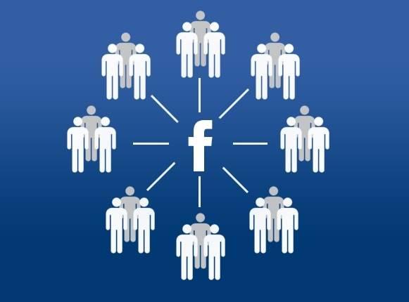 7 formas de aumentar alcance en facebook