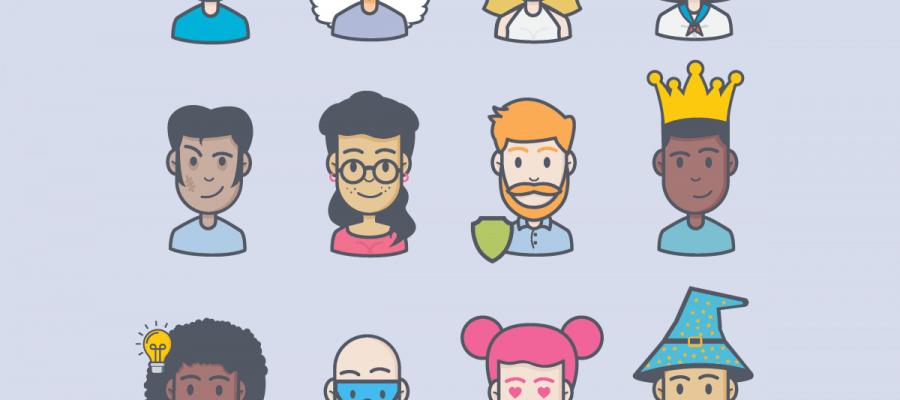 Cómo definir tu marca según los arquetipos de personalidad