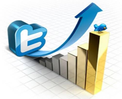 Estrategias que debes utilizar para hacer marketing en Twitter