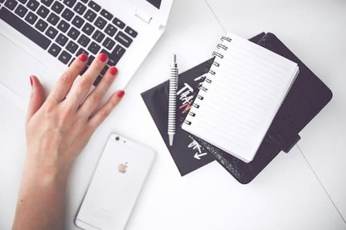 10 recomendaciones para escribir un post perfecto