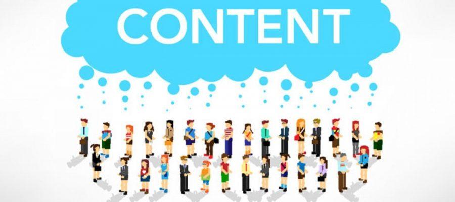 5 consejos para mejorar tu contenido de bajo rendimiento