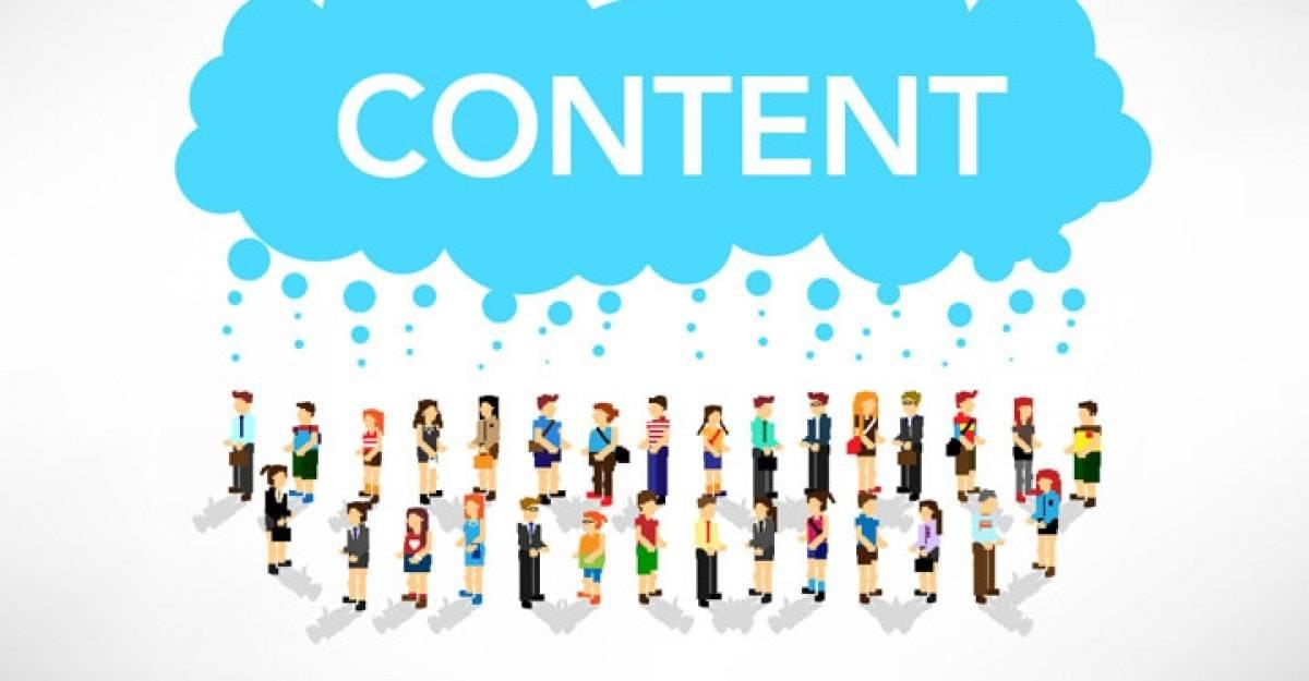 consejos para mejorar tu contenido de bajo rendimiento