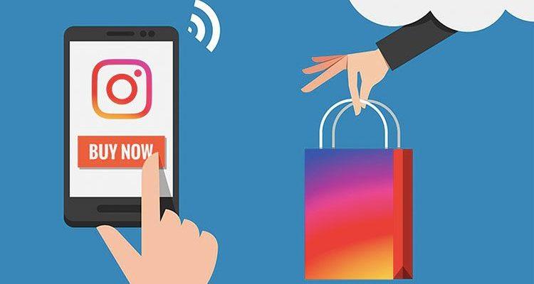 Guía para vender más en Instagram