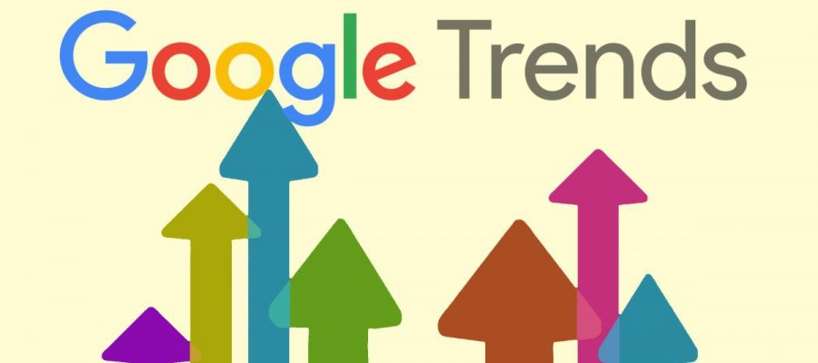 Cómo usar Google Trends en tu estrategia de marketing