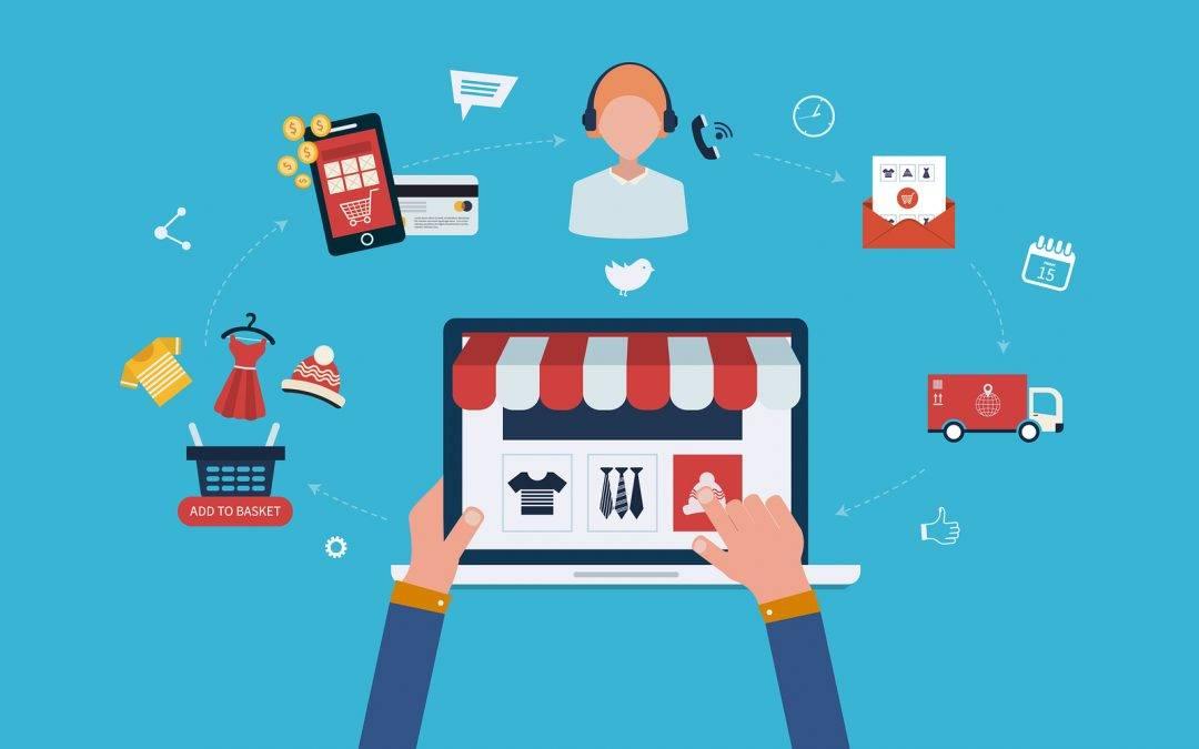 consejos para aplicar el marketing sensorial en tu estrategia