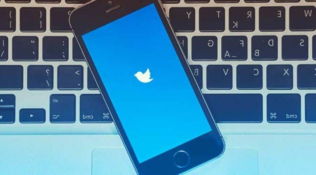 trucos para usar twitter de manera efectiva