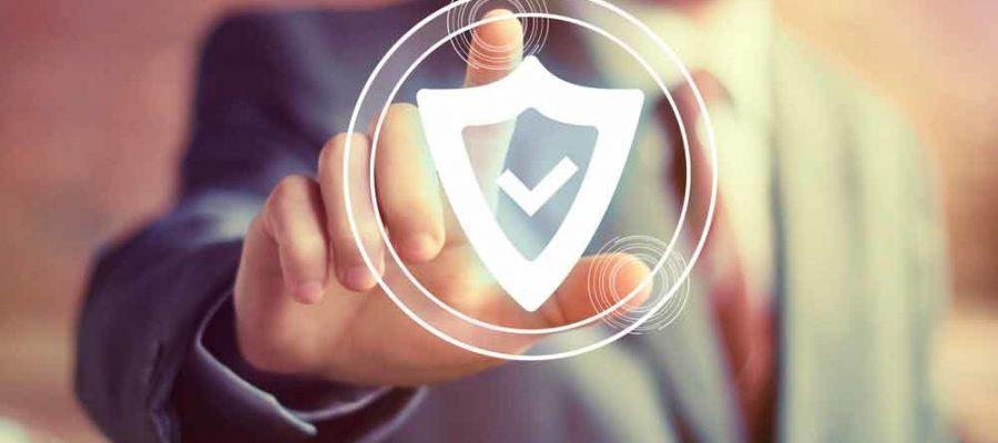 Cómo hacer una auditoría de seguridad en tu web
