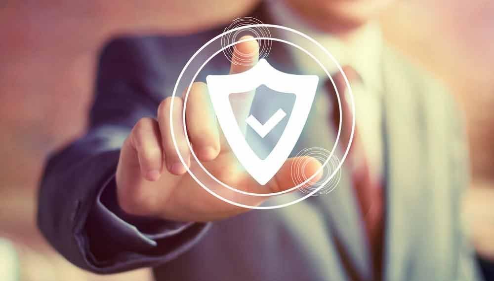 como hacer una auditoria de seguridad en tu webb