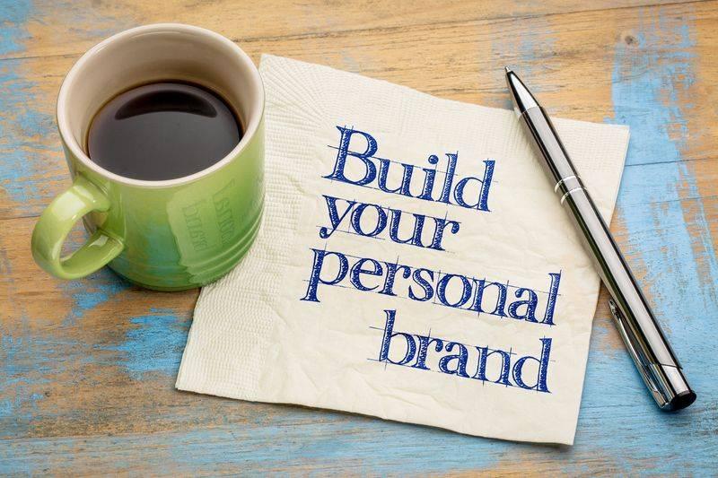 Herramientas para potenciar tu marca personal