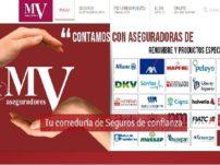 portada-mv-aseguradores