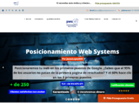 pwsystem_portfolio