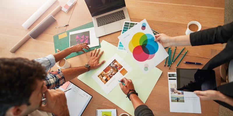 Formas de usar el diseño emocional en tu sitio web