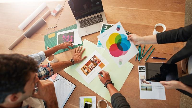 Cómo usar el diseño emocional en tu sitio web