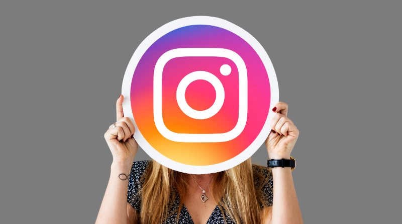 Cómo crear filtros para las Stories de Instagram