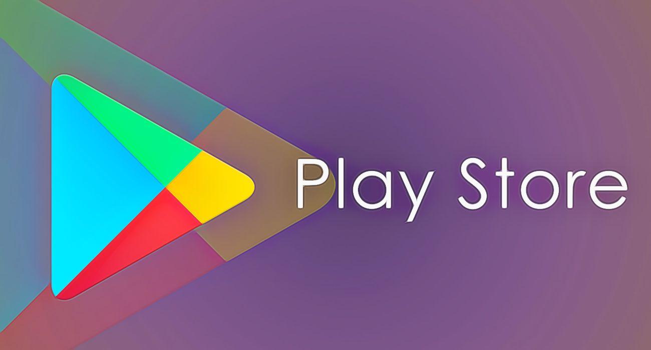 guia para subir una app a google play store