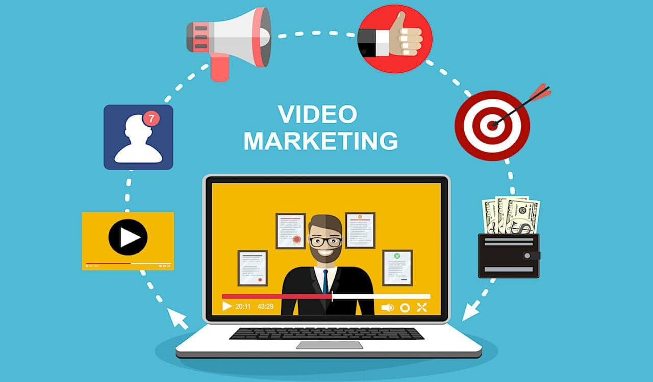 ventajas y desventajas del video marketing