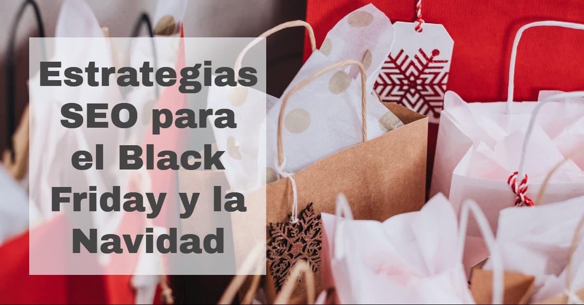 Estrategias SEO para el Black Friday y la Navidad (1)