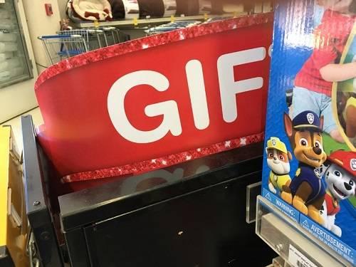 Como usar GIFs en la estrategia de SEO