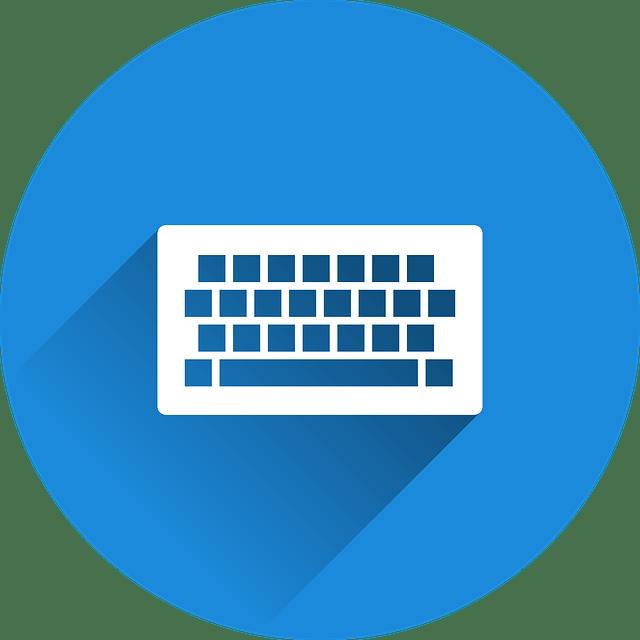 Corrección y edición de post con atención al detalle