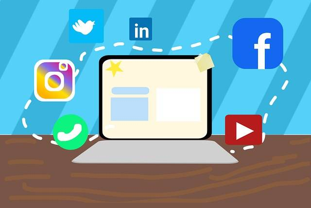 consejos para humanizar tu marca en redes sociales