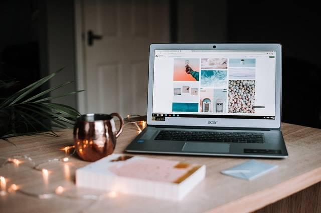 Como posicionar una tienda online con Instagram
